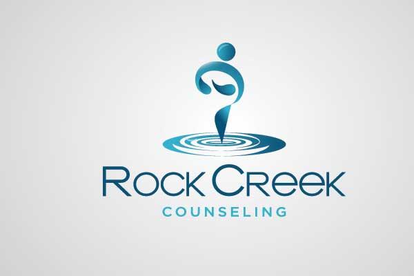 rock_creek_logo