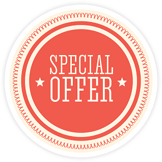 exitpopup-special-offer